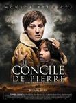 affiche-Le-Concile-de-Pierre-2006-1.jpg