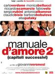 manuale2.jpg